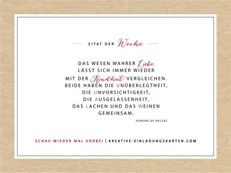 Hochzeitseinladung Zitate by 36 Besten Hochzeit Spr 252 Che Und Zitate Bilder Auf