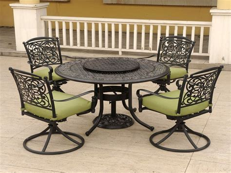 patio furniture sams club home outdoor