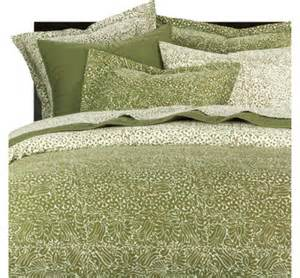 Crate And Barrel Duvet Colorful Bedding By Crate And Barrel Beds And Mattresses