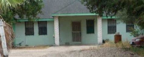 Houses For Sale In Mission Tx by 5005 Mile 4 Rd Mission Tx 78574 Detailed Property