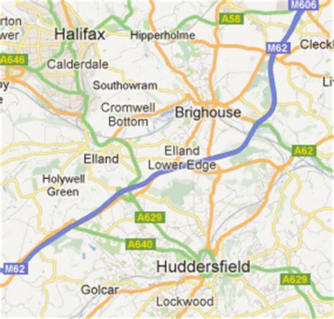 Halifax Address Finder Contact Huddersfield Plasterers For Plastering Property