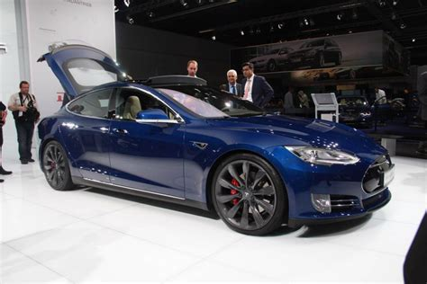 Tesla 60 Price 2016 Tesla S 90 2017 2018 Best Cars Reviews