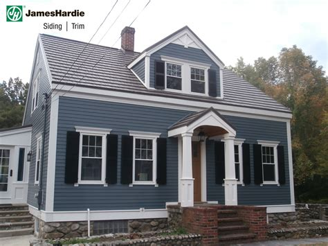 southern nh home builders remodelers association