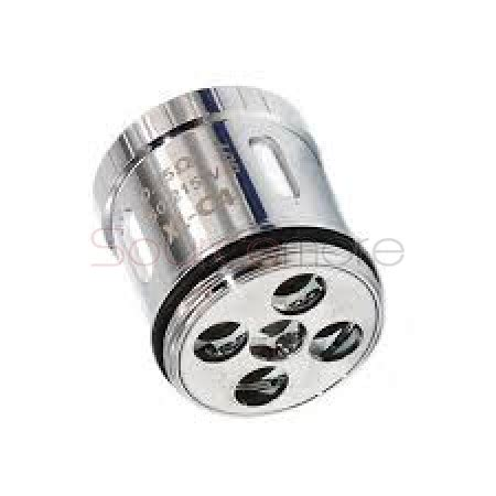 Rta Limitless Xl Cloud With 3 Coil Set ijoy xl c4 replacement chip coil for ijoy limitless xl