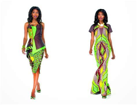 letest ankara fashion latest ankara fashion design for ladies dezango fashion zone