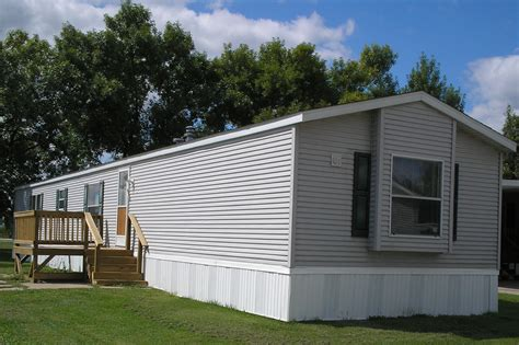 northland manufactured home sales inc quality homes at