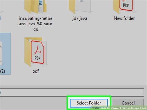 Convert Pdf To Image File