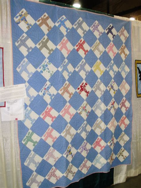 Okc Quilt Show by Photos Of Quilts From Oklahoma City Quilt Show