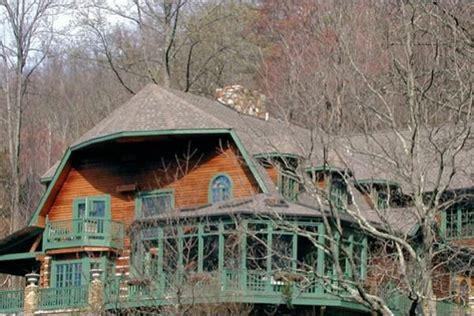 top  ideas  cabin rentals  asheville nc