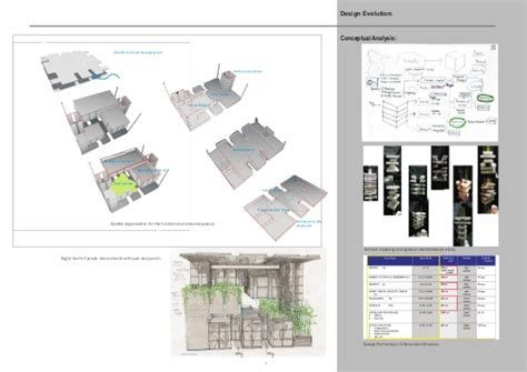 master thesis architecture masters of architecture thesis project
