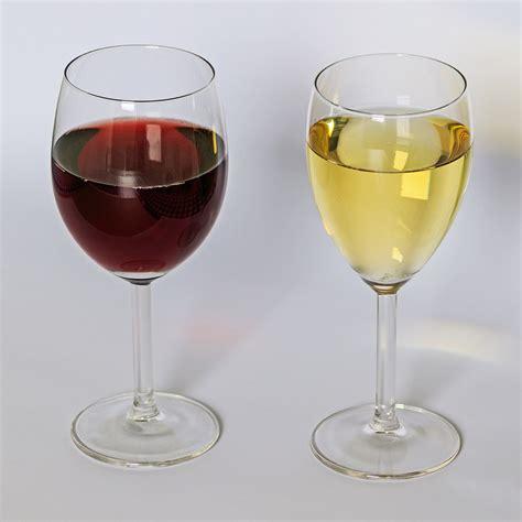 white wine wine