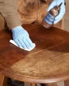 restore furniture 116 best primitive paint techniques images on