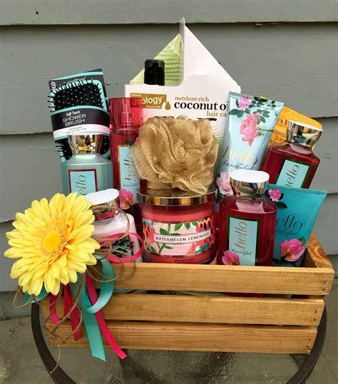 Baby Shower Door Prize Ideas by 10 Baby Shower Door Prize Ideas