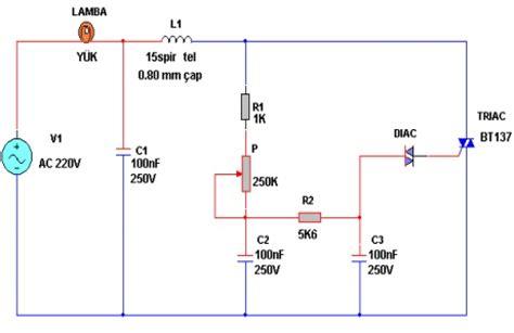 photoresistor nedir gambar transistor d882 28 images pnp transistor a1015 data sheet 28 images a1015 hi