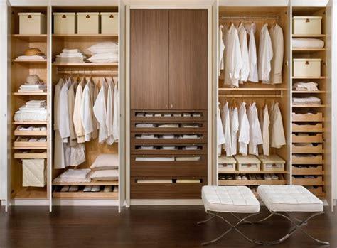 open bedroom closet design 148 best images about closet design on pinterest custom