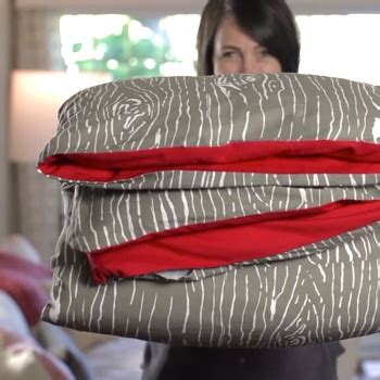 When Can I Give My Baby A Duvet How To Sew A Duvet Cover Tutorial By Lia Griffith