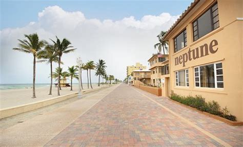 hollywood beach hotels fl miami hotels deals in miami fl groupon