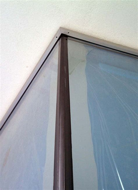 hanging curtains in drywall 17 best images about drywall on pinterest the family