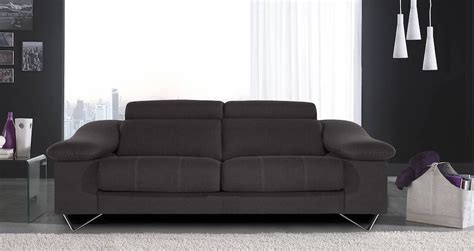 www merkamueble sofas los 10 mejores sof 225 s en merkamueble prodecoracion