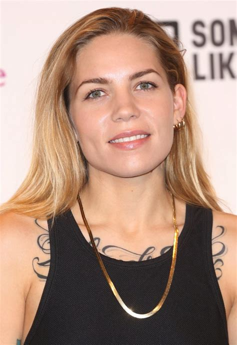 skylar pictures skylar grey picture 46 mtv europe awards 2014