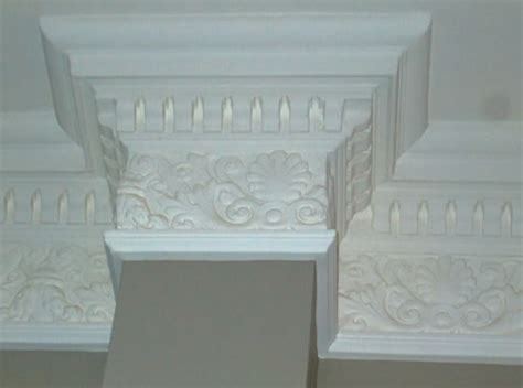 Ornate Cornices ornate cornices picture image by tag keywordpictures