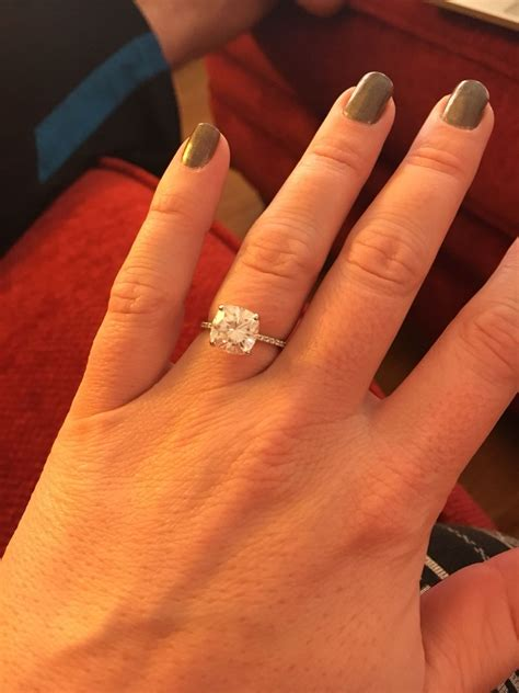 engagement rings ranked by their ability to someones