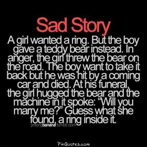 the no one wanted the heartbreaking true story of a child with no home to call own books broken quotes sad quotesgram
