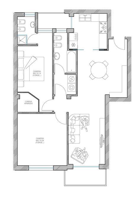 dimensioni sala da pranzo awesome dimensioni sala da pranzo gallery house design