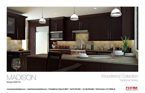 kitchen cabinets edison nj 100 kitchen cabinets edison nj from start to finish