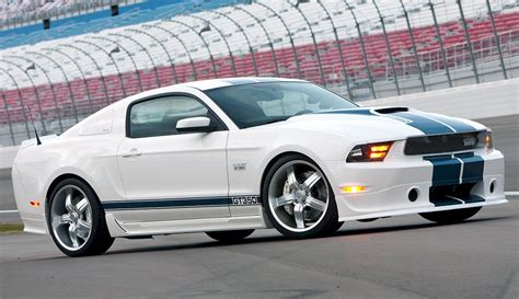 2011 mustang white performance white 2011 mustang paint cross reference