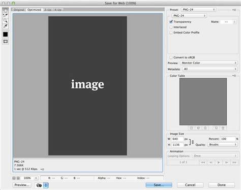 design application photoshop 33 iphone app design photoshop tutorials