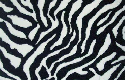 zebra pattern carpet leopard print carpet feel the home