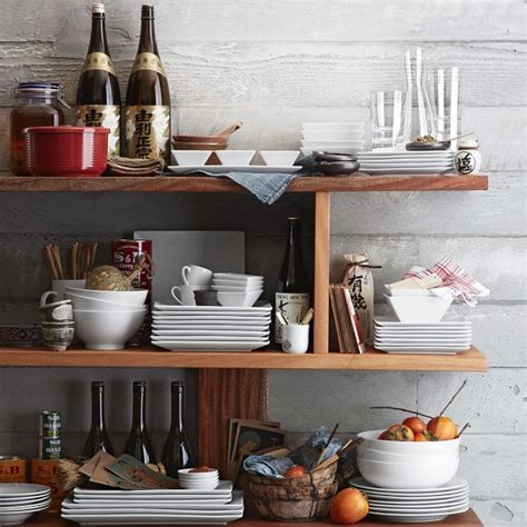 Williams Sonoma Kitchen by Williams Sonoma Open Kitchen Rectangular Platter
