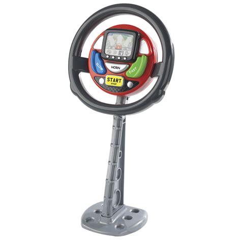 steering wheel for car seat steering wheel for car seat ebay html autos weblog