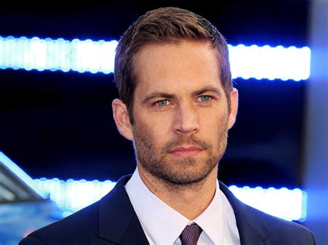 fast and furious actor real death r i p paul walker died at 40 in car crash clips and