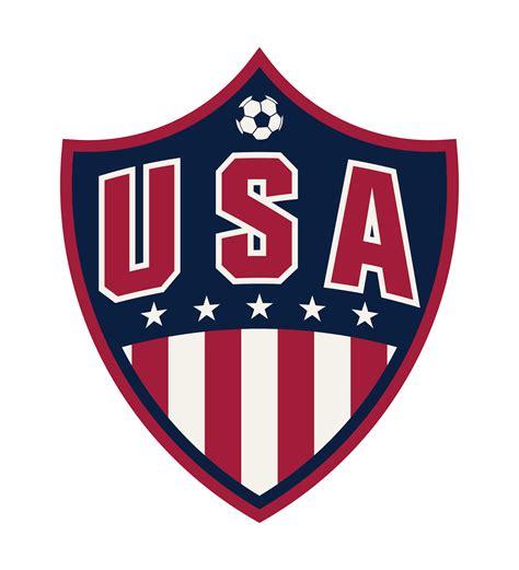 design logo usa goal line design
