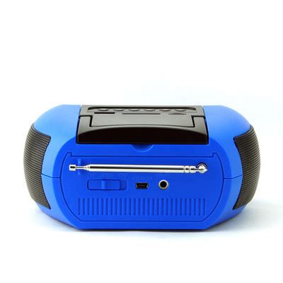 what are the functions of the speaker of the house factory clearance house bluetooth multi function speaker