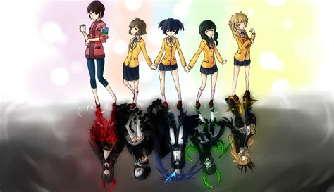 black rock shooter sub indo download anime musim winter 2012 sub indo kusonime