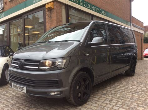 used vw vans for sale 100 used vans for sale vw used blue vw caddy maxi