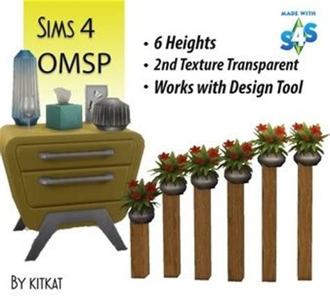 Things By Mode Deco by The Sims 4 Kitkat S Simporium Omsp Buy Mode Deco New