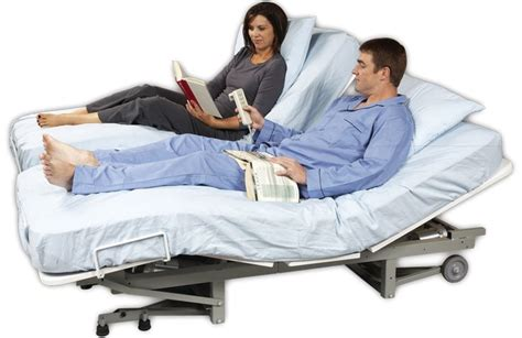 12 best transfer master images on adjustable beds electric and hospital bed