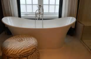 standalone bathtub standalone bathtubs that truly stand alone