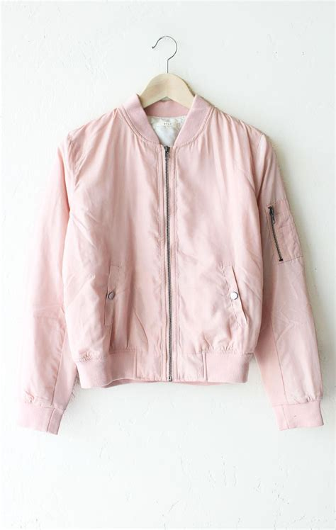 Jaket Bomber 26 best 25 bomber jackets ideas on bomber jacket