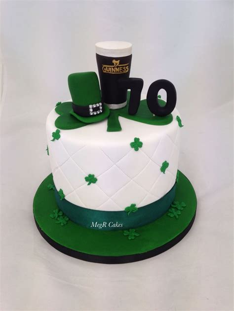 irish cake 25 best ideas about irish theme parties on pinterest st