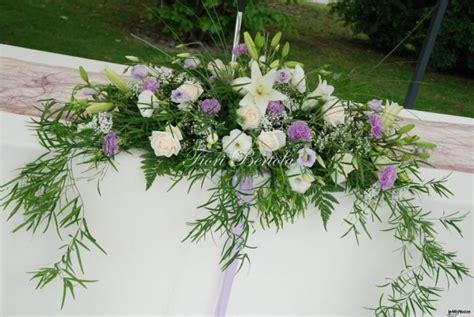 composizione fiori matrimonio composizione celebrazione civile fiori bertola fiori