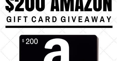 Where Can I Use My Nike Gift Card - java john z s 200 amazon gift card giveaway