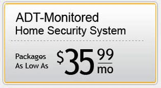 archives adt security systems