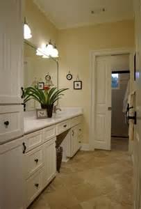 meuble de salle de bain design salle de bain moderne