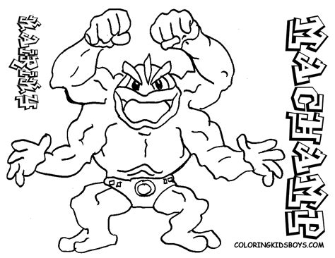 mario bros coloring pages 4u articles with mario bros coloring pages 4u tag