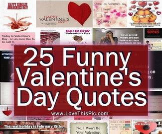 valentine s day cheater s day the millennium group 50 best funny minion quotes